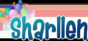 Sharllen